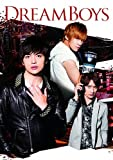 DREAM BOYS[DVD]
