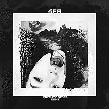 4FA (feat. Fatality Store)