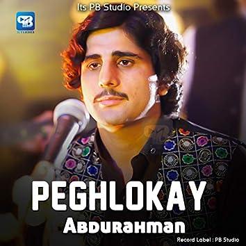 Peghlokay