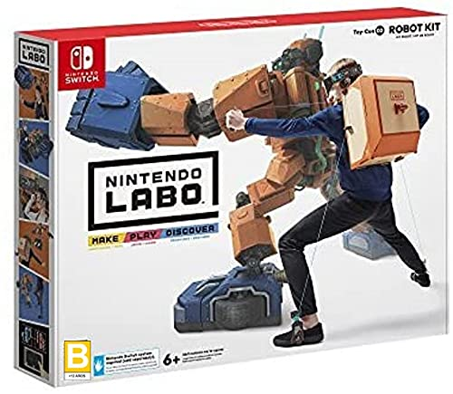 nintendo switch precio mexico fabricante Nintendo