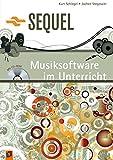 Sequel (Musiksoftware im Unterricht)