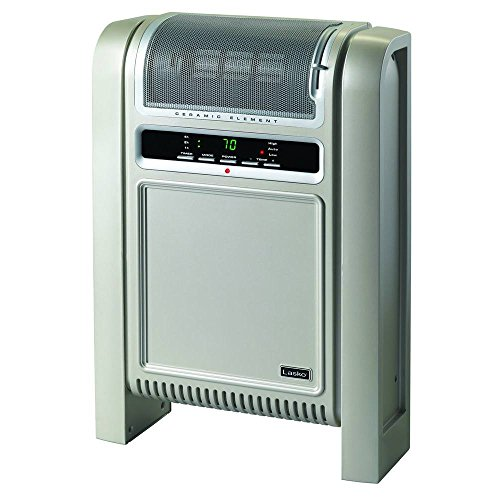 lasko ultra ceramic heater - 8