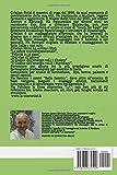 Zoom IMG-1 bamboo massage scopri tutti i