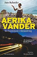 Afrika vaender : en kontinent i foeraendring