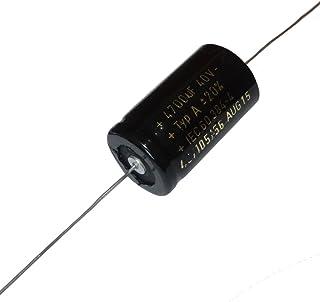 Suchergebnis Auf Für Kondensator 40 Elektronik Foto