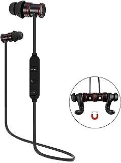 Amazon.es: LESHP Auriculares y accesorios: Electrónica