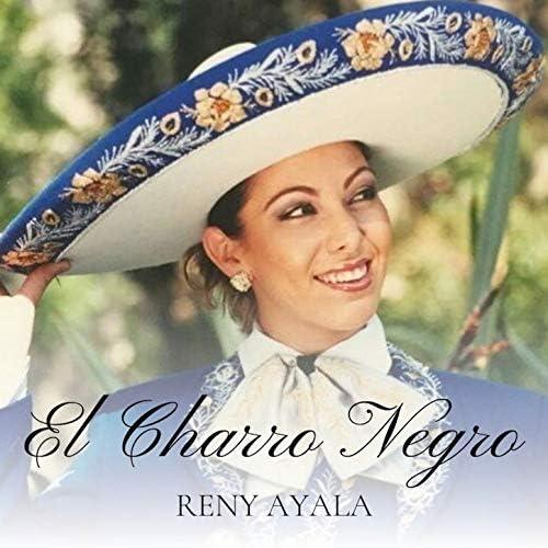 Reny Ayala