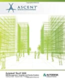 Autodesk Revit 2020: BIM Management - Template and Family Creation (Imperial Units): Autodesk Authorized Publisher - Ascent - Center for Technical Knowledge