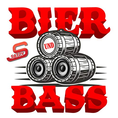 Bier und Bass