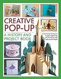 Phillips, T: Creative Pop-up