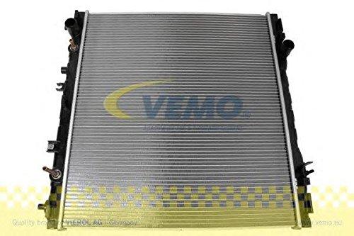 Vemo V53-60-1001 Radiator, motorkoeling