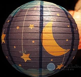 Best moon paper lantern Reviews