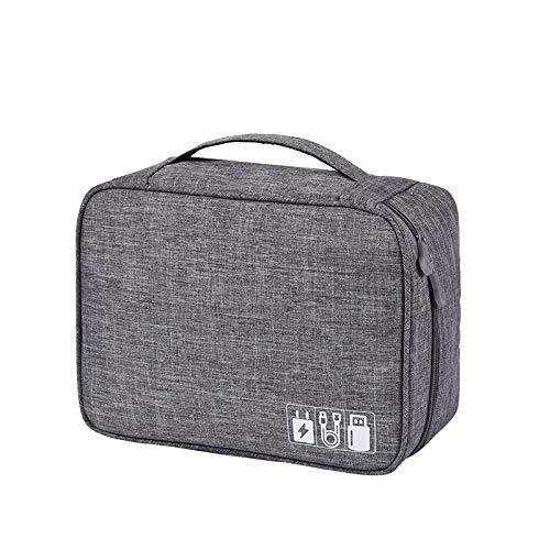 Digitale Telefonleitungen Davon überzeugt, DASS das Paket Eintritt Paket Reisepaket Eintritt Paket Eintritt Paket Schatz Lade XZZ (Color : Grey)