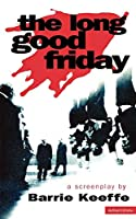 The Long Good Friday (Screen and Cinema)