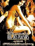 Rue Des Plaisirs-Laetitia Casta - 116 x 158 cm, Cinema
