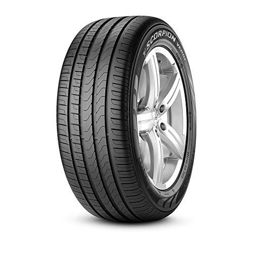 Pirelli Scorpion Verde FSL  - 255/45R20 101W - Sommerreifen
