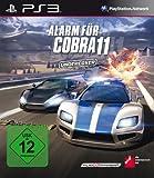 Alarm für Cobra 11: Undercover - [PS3]