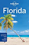 Lonely Planet Florida (Regional Guide)