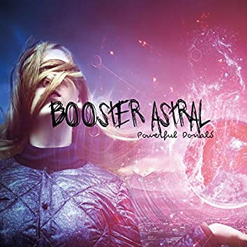 Booster Astral