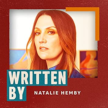 Written By Natalie Hemby