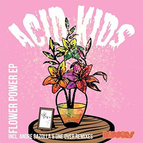 Acid Kids
