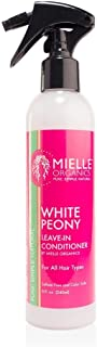 Mielle White Peony Leave In Conditioner