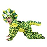 YinXX Halloween Funny Costumes, Christmas Costumes, Plush Dinosaur Costumes, Fancy Dress Party Costumes, Children, Animal Doll Costumes