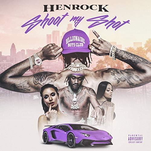 Henrock