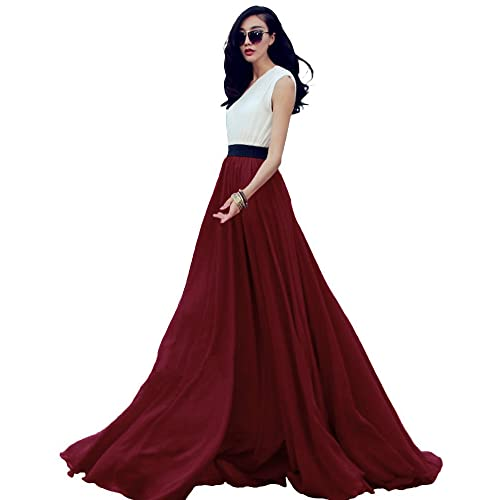 61fb3e70c42e5 Ball Gown Skirts: Amazon.com