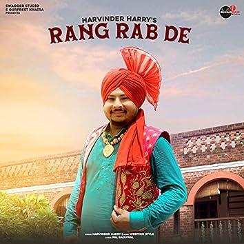 Rang Rab De