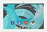 Brigmton Tablet 10' IPS HD BTPC-1024QC 2GB-16GB BL