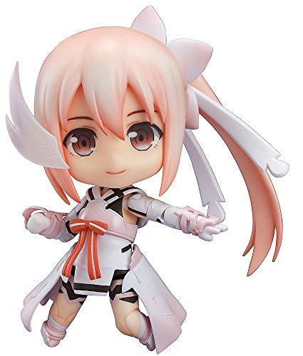 Yuki Yuna is a Hero Yuki Yuna Hero Version Nendoroid Action Figure