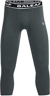 youth football practice pants