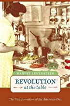 Best revolution at the table Reviews