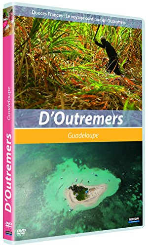 D'outremers en guadeloupe