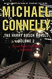 The Harry Bosch Novels: Volume 2: The Last...