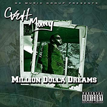 Million Dolla Dreams
