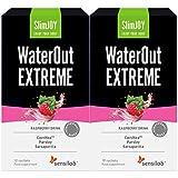 [page_title]-WaterOut EXTREME - Kraftvolles natürliches Entwässerung Diuretikum - beseitigt überschüssiges Wasser - für Fettverbrennung und einen schnelleren Gewichtsverlust - 2x10 Beutel, ausreichend für 20 Tage