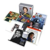 Complete RCA Album Collection