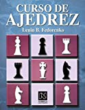 Curso De Ajedrez Con Tablero/ Chess Course with Board