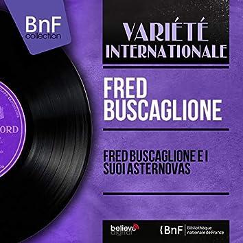 Fred Buscaglione e i suoi Asternovas (Mono Version)