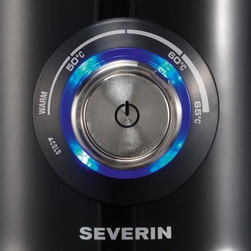 Severin SM 9688 - 2