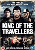 King of the Travellers [DVD] [Import]