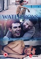 Water Boys - Subtitled