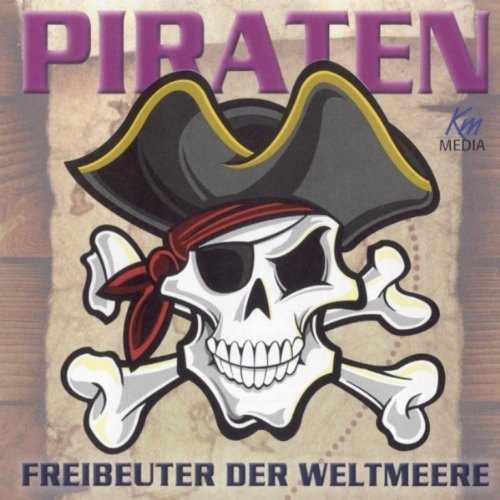 Piraten Titelbild