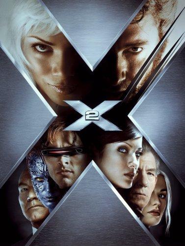 X2 [OV]