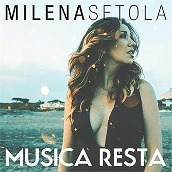Musica Resta