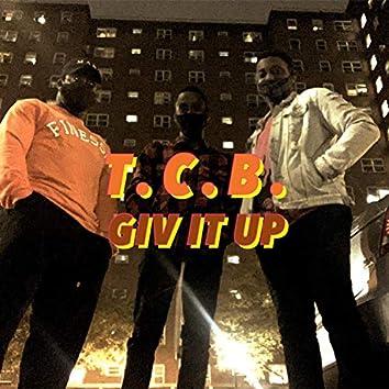 T.C.B.