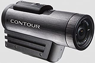 Contour +2 HD GPS Wearable Waterproof Video Camera - Contour 2
