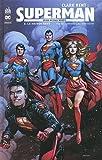 Clark Kent : Superman - Tome 6 (DC REBIRTH)